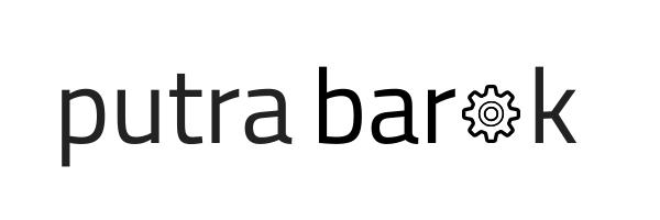 Putra Barok